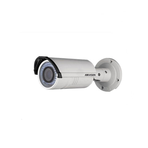 IP Camera DS-2CD2622FWD-I - 26 series Vari-focal IR Bullet Camera (300710988)