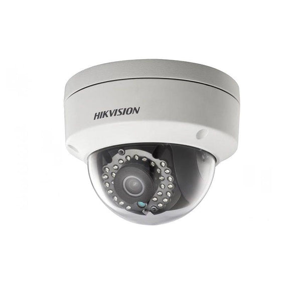 IP Camera DS-2CD2142FWD-I-4MP WDR Fixed Dome Network Camera (300808570)