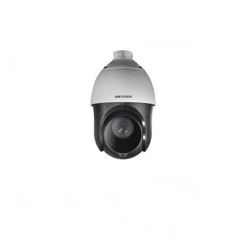 "IP Camera DS-2DE5220IW-AE - IP 5"""" IR PTZ Dome Camera (301308503)"