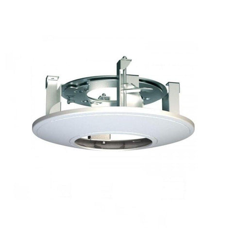 IP Camera DS-1227ZJ In-ceiling mount (302700028)