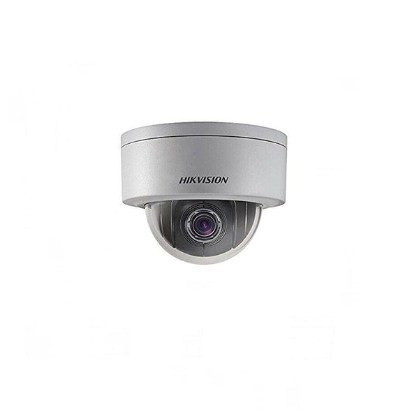 "IP Camera DS-2DE3204W-DE - IP 4"""" PTZ Dome Camera (301308601)"