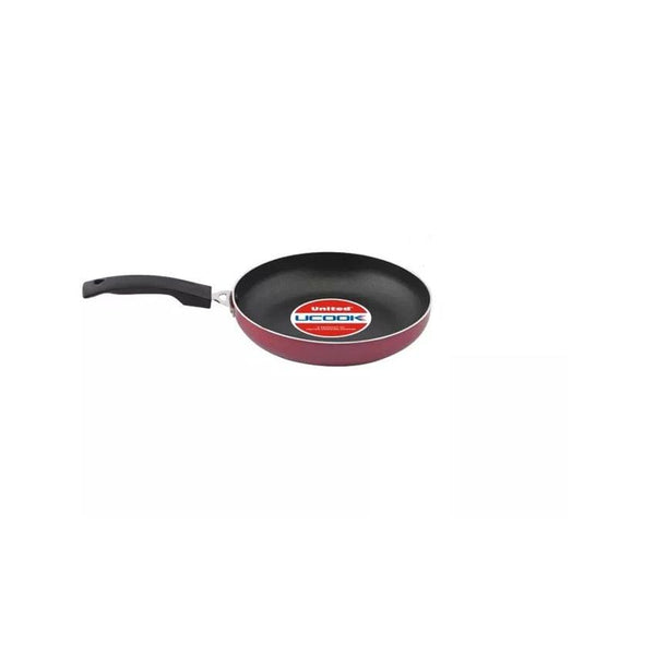 United Fry Pan (200 Mm)