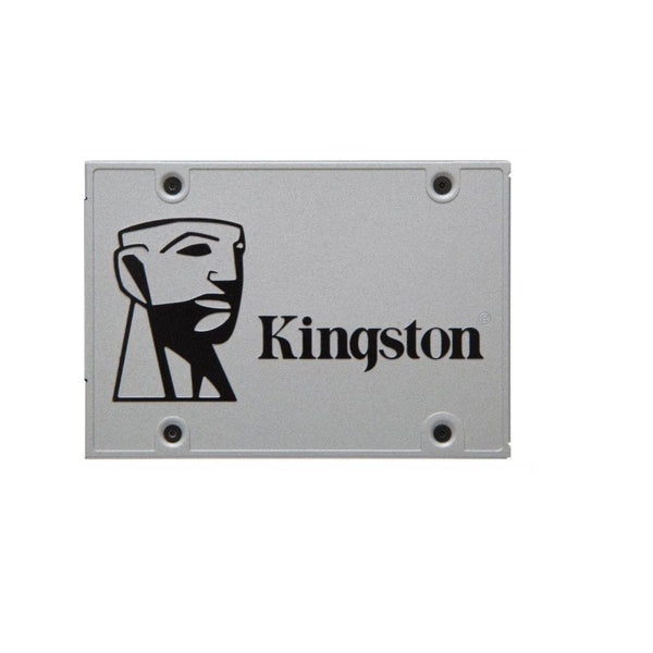 Kingston SSD (SOLID-STATE DRIVE) 240GB (SUV400S37/240G)