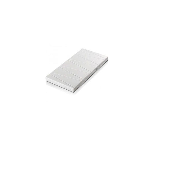 Lenovo Power Bank PB500 White (GXV0J50550-G)