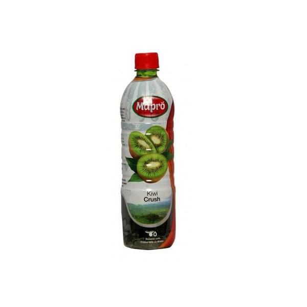 Mapro Kiwi Crush 750 Ml