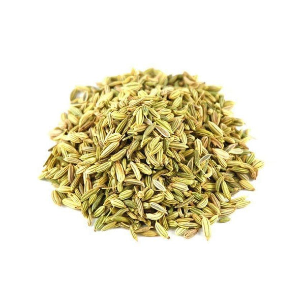 Fennel Seeds 200Gms