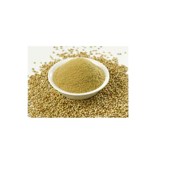 Corriander Cumin Powder 200G