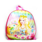 Baby Princess Bag