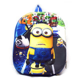 Incredible Me Kids Bag