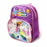 Happy Kids Bag