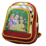 Princess Kids Bag