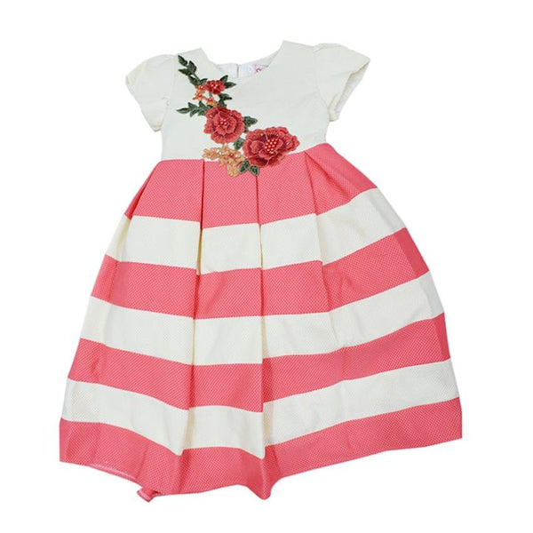 kids-section:dresses,kids-section