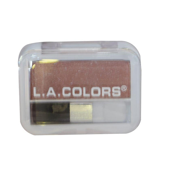 L.A. Colours Single Blush