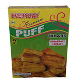 Everyday Premium Puff (Khari) 200 Gm