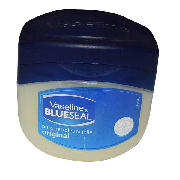 Vaseline Blueseal 250Ml