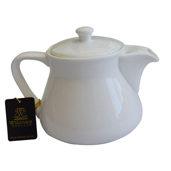 Wilmax Tea Pot 750Ml
