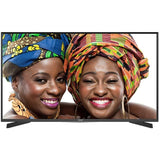 "Smartec 40"" Digital LED TV"