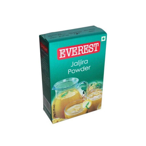 Everest Jaljira 50Gms
