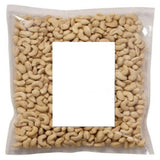 Cashew Nuts 500Gm