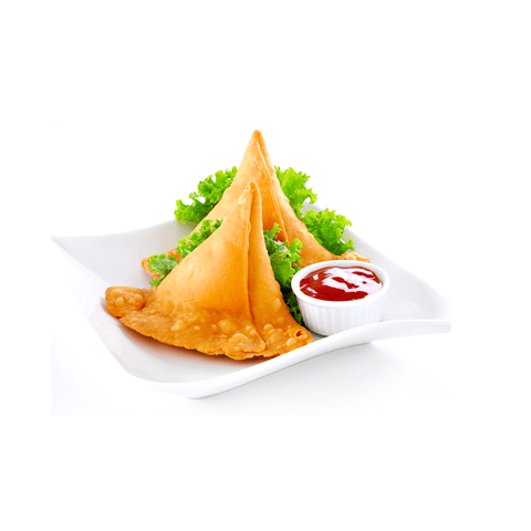 Samosa Indian 1Pc