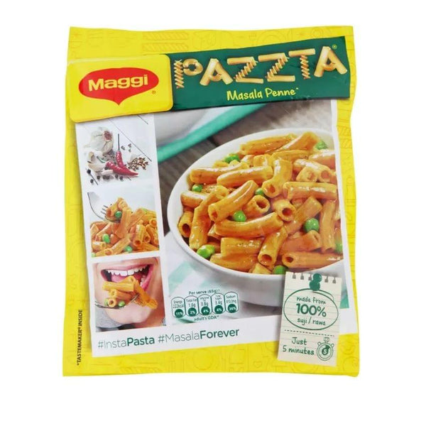 supermarket:grocery-staples:pasta-noodles,supermarket:grocery-staples,supermarket