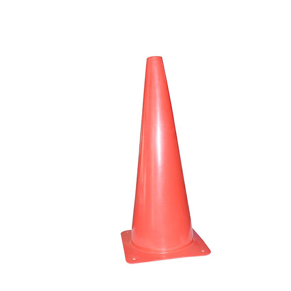 Cones 9 Inch For Sports Red