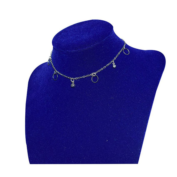 Chain Style Necklace