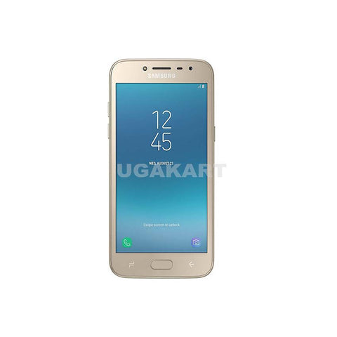 Samsung Galaxy Grand Prime Pro 16GB_Gold