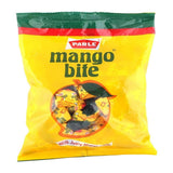 Parle Mango Bite Candy (Pouch) 289Gm