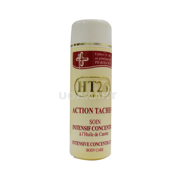 HT26 Paris Body Care 500Ml