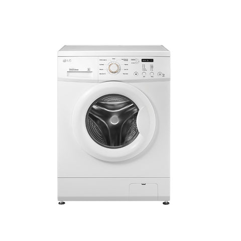 LG WASHER 7KG FH0C3QDP2