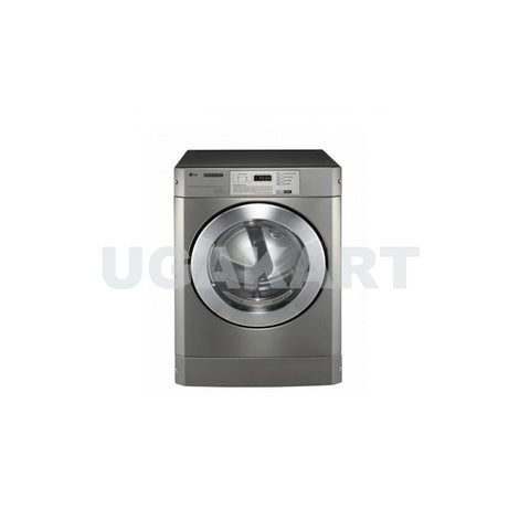 LG COMMERCIAL DRYER RV1329A4S