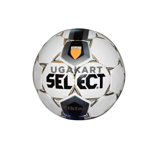 Select Black And White Foot Ball