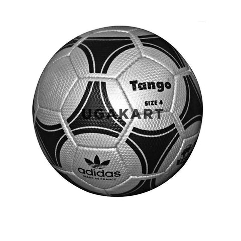 Addidas Tango Foot Ball SIZE 4
