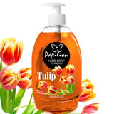 PAPILION HAND WASH TULIP 500 ml