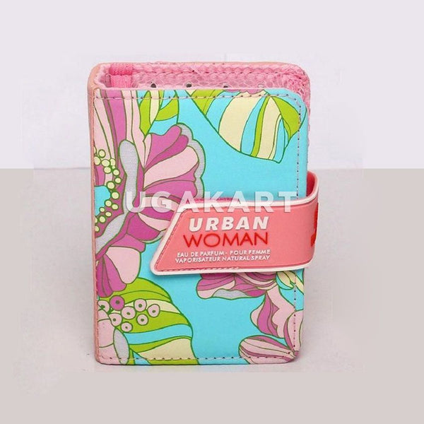 Emper URBAN WOMAN Natural edp 100ml