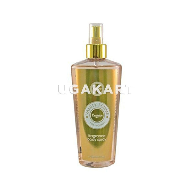 Armaf VANITY FEMME For Women Fragrance Body Spray 250ml