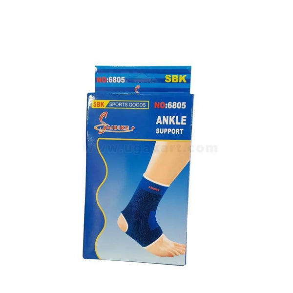 Saibike Ankle Support - No:6805