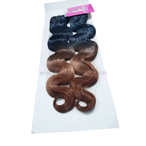 Women Hair Weaves
