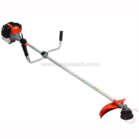 Brush Grass Cutter