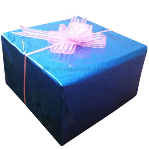 Wrapping Paper 1pc