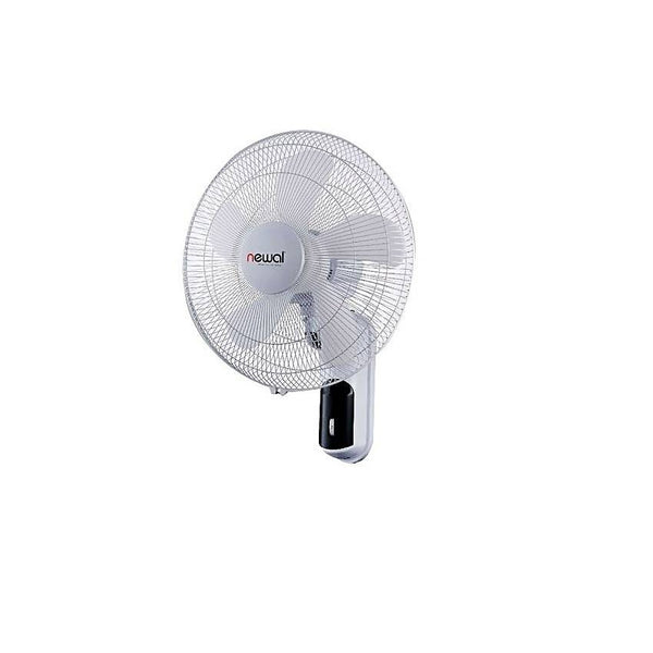 Newal Wall Fan NWL-315