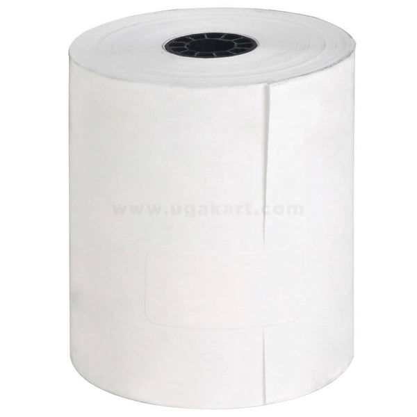 Print Roll Thermal Label-60x40-800 Lables In Each Roll