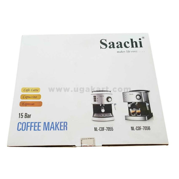 Saachi Coffee Maker (NL-COF-7056)
