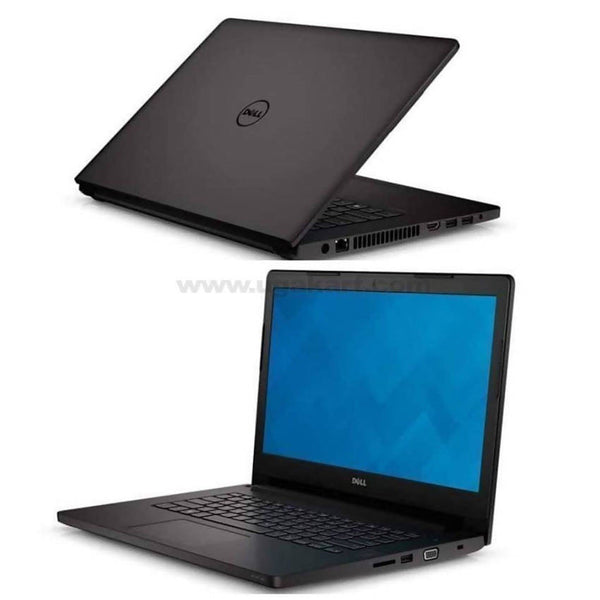 Refurbished DELL Latitude 3470 core i5 Laptop