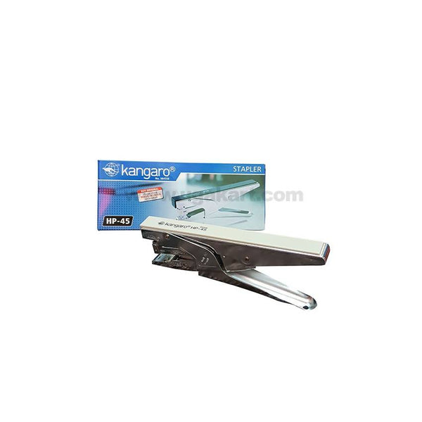 Kangaro HP-45 Stapler Big