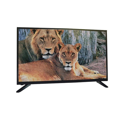 Digital LED TV SY-LED-32 Free To Air