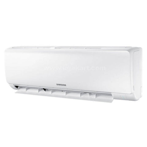 Samsung AR12MRFQAWK 12000 BTU Air Conditioner