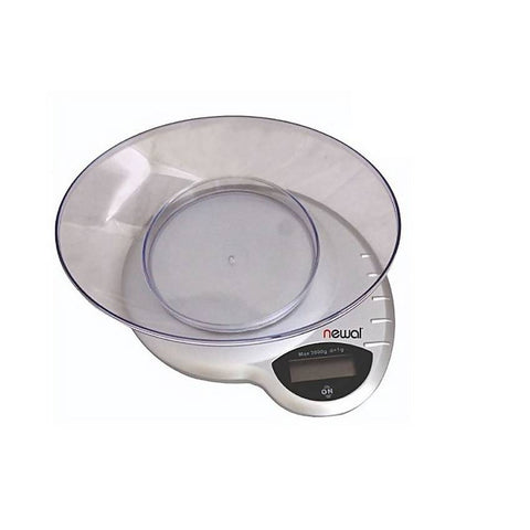 Newal Kitchen Scale 3Kg NWL-7003