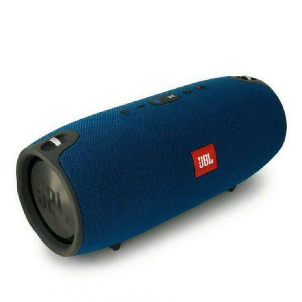 JBL POWER BANK BLUETOOTH BASS SPEAKER